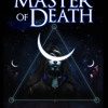 Master Of Death - The Occult