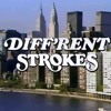 Brian sings the Theme to Diff'rent Strokes