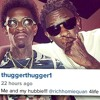 Rich Homie Quan - You Not (Young Thug Diss)