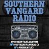 Episode 013 - Southern Vangard Radio