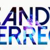 Mix Candy Perreo - Dj Auzeck Ft Dj Peligro (Comenzo El Perreo)