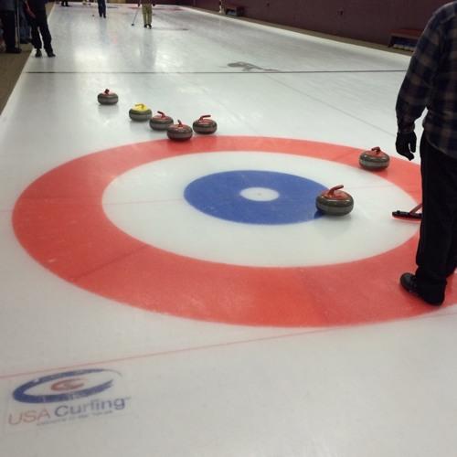 TDYR 236 - Winning A Curling Championship