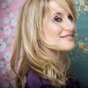 Shannon Butcher - My Funny Valentine
