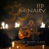 Sid McNairy - Om Namah Shivaya