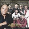 Oro Solido Feat Los Hermanos Rosario & Grupo Mania - Merengue Mania