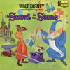 The Sword In The Stone: The Legend Of The Sword