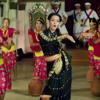 Kammar Mathi Pataki Full Song From Nai Na Bahnnu La 3 HD