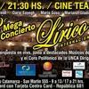 Victor Hugo Morales Habla De Nicolas Romero En Radio Nacional Clasica Bs.As