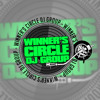 Winners Circle DJ Group Radio - Lazy Mix Vol # 3 (All Devin The Dude)