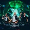 Dimitri Vegas, Steve Aoki & Like Mike Present - 3 Are Legend - Live At Ultra 2015