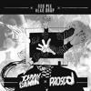 Head Drop (Prosdo & Johnny Canik's MNML Remix)