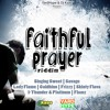 Download Singing Sweet - Jah Watch Over Me - Faithful Prayer Riddim - April 2015 [@DjMadAnts][@YardHype] Mp3