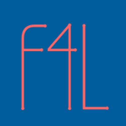 FestivalsForLife