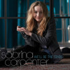 Sabrina Carpenter - Well Be The Stars