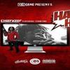 Chief Keef haha instrumental (remake)