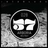 INTERLUDE028 - Arboria (Belfast)