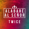 O Praise the Name (Anástasis) (Alabaré al Señor) (cover en español by TWICE)