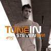 TuneIN#75 Podcast Radio