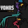 YONAS - Birth Of A Rebel