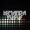 Ismanda Yusuf Ft Dj Ramsat _ All About Trance