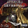 Avenged Sevenfold - The Wicked End - Backing Track For Guitar Solo (High Quality)