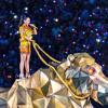 Katy Perry Super Bowl Halftime Show XLIX