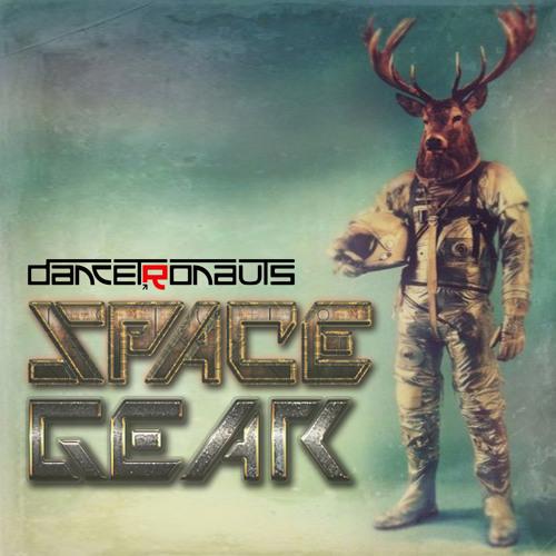 Space Gear