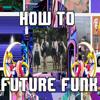 Sweet Future Funky Stuff