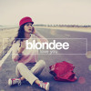 Blondee - I Love You (Original Mix) #1 Beatport Pop/Rock mp3