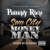 01. SemCity MoneyMan