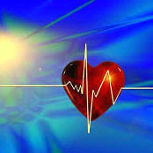 Sinus Tachycardia / Herzschlagbeschleunigung