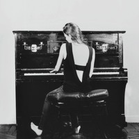Lunes (Piano Day 29th march)