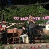 Batiga - Cinta Diam Diam (Live At SCYK Show)