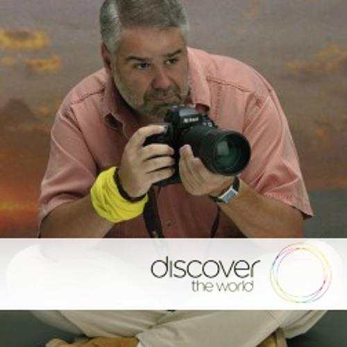 Discover the World en Viajar es un Placer