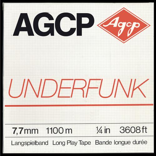 Underfunk