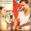 Anak - David DiMuzio - Feat. Pretty Russian Girl (Anna Rabtsun)