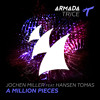 Jochen Miller feat. Hansen Tomas - A Million Pieces (R3hab - I Need R3hab 131) [OUT NOW!]