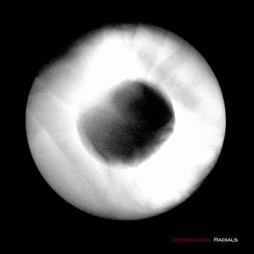 Amberclock - Radials (demo)