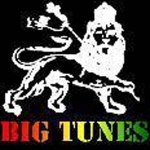 Big Tunes GOLD 2009 par Reggae.fr Le Sound