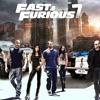 Watch Fast & Furious 7 2015 Movie Online Full Stream