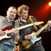 Desperado - Eagles Tribute Band - Medley