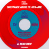 Substance Abuse ft. KRS-One - Rear View [PCKLDN004] (Free Download)