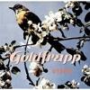 goldfrapp-utopia-dna-mix-szasz-kincso-kinga