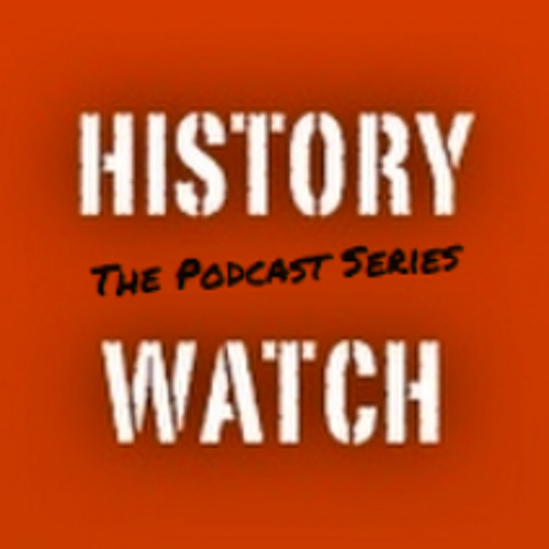History Watch Podcast Series