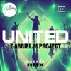 Hillsong United - Oceans ( Gabriel.M Project )[Free Download]