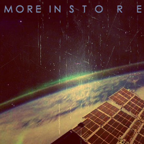 More In Store (FREE DOWNLOAD)