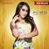 Download Lagu Ayu Wess Polisi