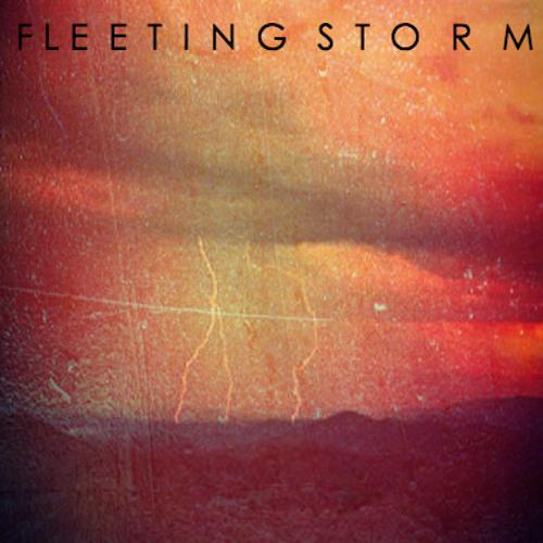 Fleeting Storm (FREE DOWNLOAD)