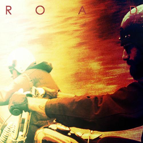Road (2009)FREE DOWNLOAD