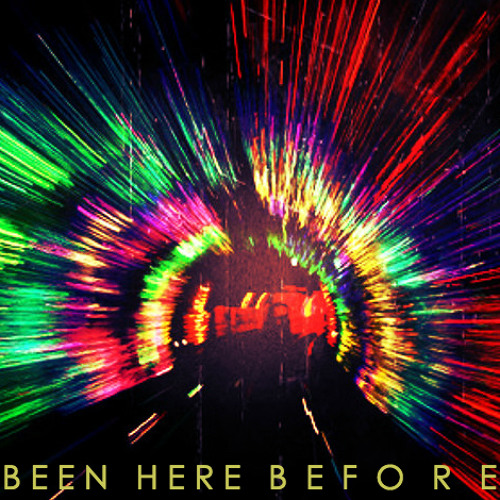 Been Here Before (2009) FREE DOWNLOAD